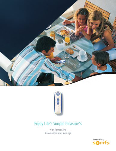 enjoy_lifes_simple_pleasures