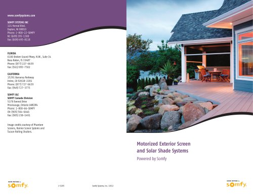 exterior_screens_and_solar_shades