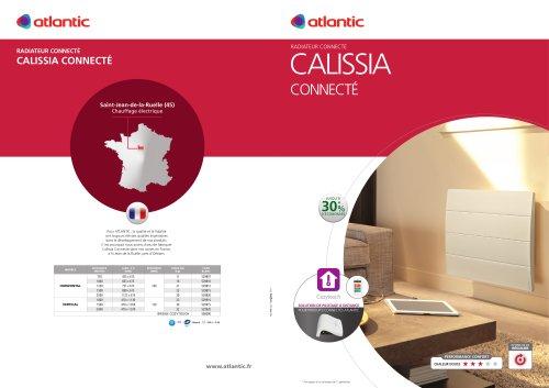 Calissia