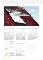 Catalogue 2010 - 14