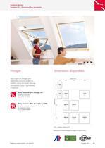 Catalogue 2010 - 15