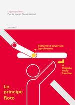 Catalogue 2010 - 4
