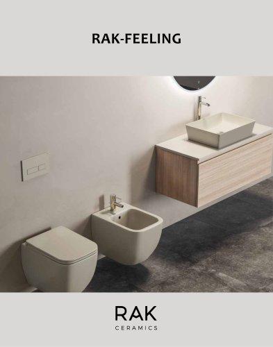RAK-Feeling