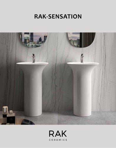 RAK-Sensation
