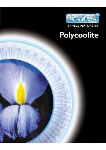 Polycoolite