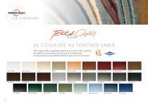 Catalogue Poignées Mandurah - 18