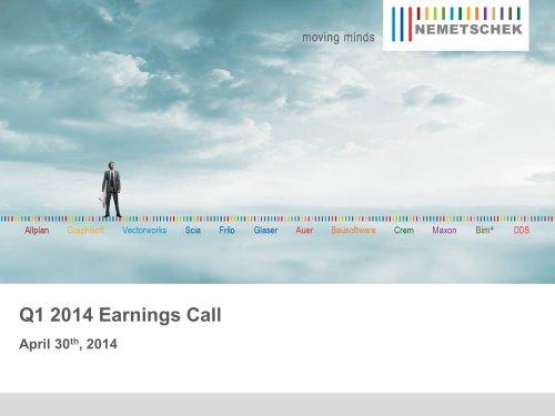 2014 Conference_Call_Presentation
