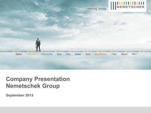 Company_Presentation_2013