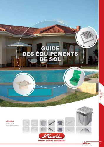 Guide_Equipements_Sol_