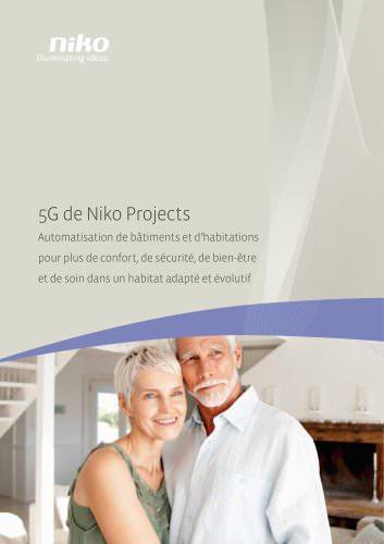 5G de Niko Projects