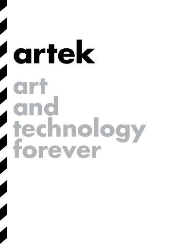 Artek Catalogue 2015