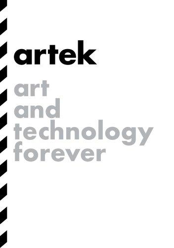Artek Collection Catalogue 2018