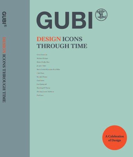 gubi catalogue