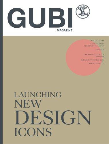 Gubi Magazine