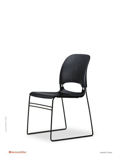 Limerick Chairs Product Sheet