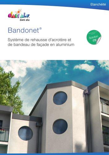 Bandonet