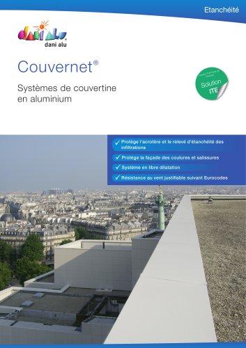 Couvernet