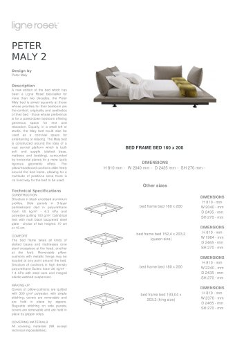 PETER MALY 2
