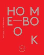 Additional Home book 2017