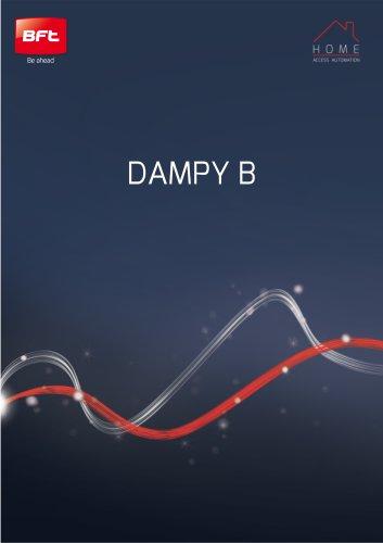 DAMPY B
