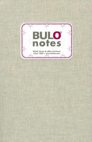 Vincent van Duysen notesbook