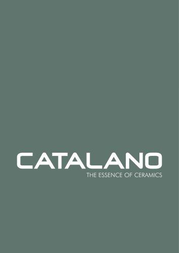 2015 General catalogue