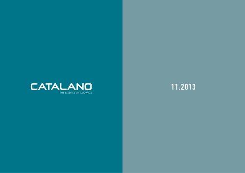 Catalano 2013