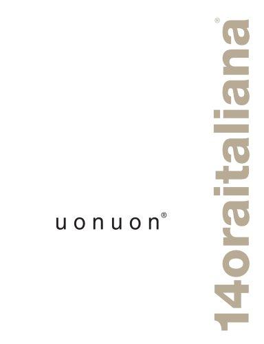 uonuon®
