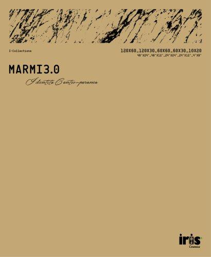 MARMI3.0