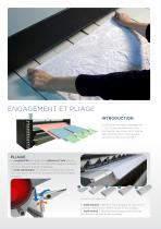 Flatwork technology PB - 6