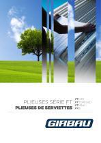 FT series - 1
