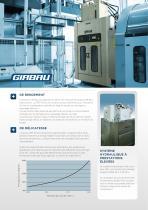 Presse d'extraction SPR-50 - 3