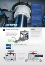 Presse d'extraction SPR-50 - 5