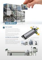 Presse d'extraction SPR-50 - 7