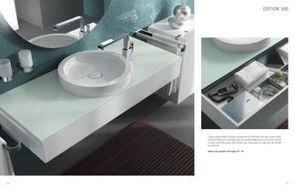 Equipment de salles de bains - 7
