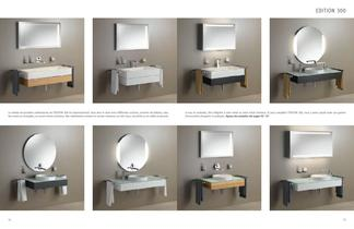 Equipment de salles de bains - 8