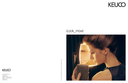 iLook_move