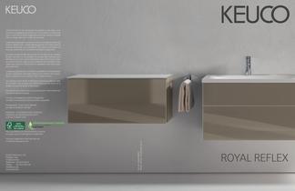 Royal Reflex - 1