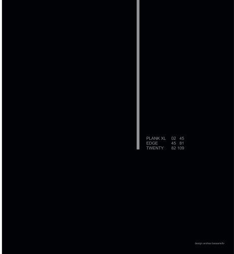 Collezione bagni 2011 vol. 5