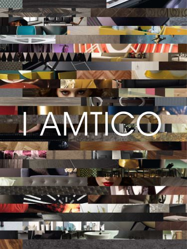 Amtico Consumer Brochure
