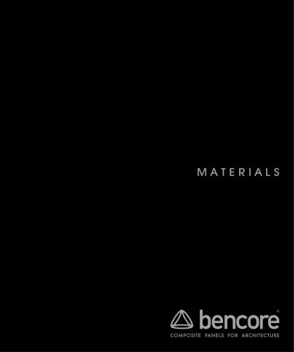 Material-System