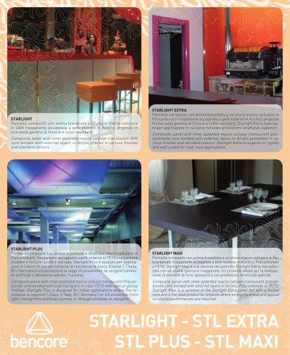 Starlight Plus™