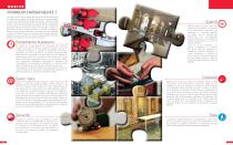 Catalogue des produits Nesite - 10