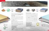Catalogue des produits Nesite - 6