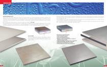 Catalogue des produits Nesite - 7