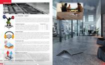 Catalogue des produits Nesite - 9