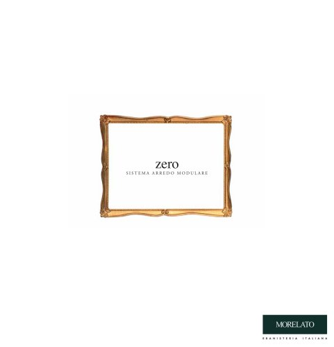 Modulo Zero