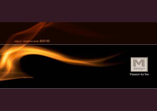 HOLZ / WOOD-GAZ 2010