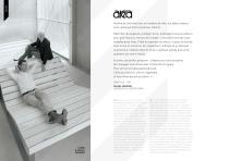 Le catalogue - 2