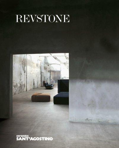 Revstone